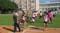 http://w4.loxa.edu.tw/smallwei/school/2014/IMG_3731%5B1%5D.jpg